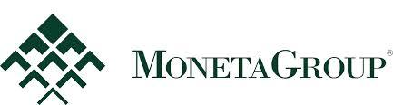 Monetta Group logo