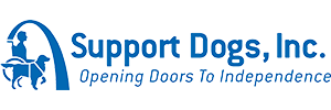 support-dogs-logo