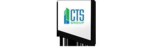 logo-ctsgroup