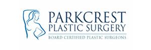 Parkcrest Plastic Surgery