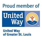 logo-united-way
