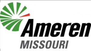 Ameren Makes Multi-Year Gift to Duo